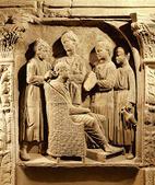 Almacén de clásicas: EL ARTE DEL MAQUILLAJE EN LA ANTIGUA ROMA   EURICLEA   Scoop.it