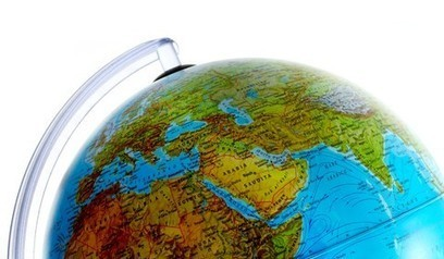 Career Advice: 4 Tips to Make You a Global Employee | Business | Scoop.it