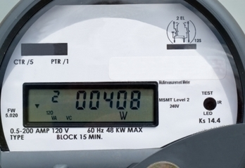 Net Metering Is Not a Drain on the Grid. But That Doesn't Mean It Should Stay, Say Researchers | Climate, Energy & Sustainability: Reports & Scientific Publications | Scoop.it