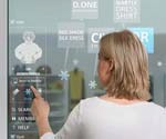 Study: Personalization key to retail growth | Customer-centricity | Scoop.it