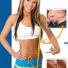 The best ever colon cleansing aid for you!