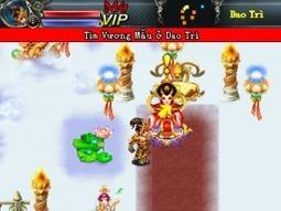 Tải Game Tây Du Ký Mobile | Tai Iwin Online | Tai Game Mien Phi | Scoop.it
