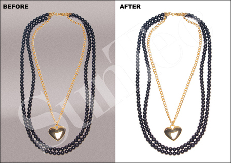 Photo Background Removal Services | Photo Editing Services | Scoop.it