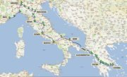 10/11/2011 – secondo giorno (FR/IT/ES)  #marchtoathens | March to Athens | Scoop.it