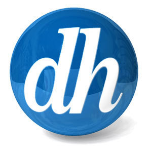Dist. 87 proposes iPads for all freshmen by 2014 - Chicago Daily Herald | Tablet opetuksessa | Scoop.it