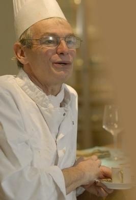 Bienvenue aux Chandelles Gourmandes à Larçay ! (37) | Vacances en Touraine Val de Loire (37) | Scoop.it