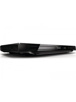 Buy Philips DVP3888KX/94 DVD Player, online sale, shopping, india, color | online shopping | Scoop.it