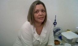 L'ONU demande au Venezuela la libération de la juge Afiuni, emprisonnée par Chavez | Venezuela | Scoop.it