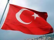 Turkey Leads Emerging Markets ETFs - ETF Trends | Growing with the Emerging Markets | Scoop.it