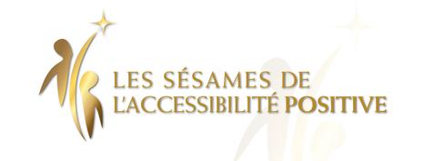 Accessibilité positive: une notion transversale - Les sésames de l'accessibilité positive | Architecture Accessibilité+ Autonomie | Scoop.it