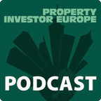 Spanish real estate offers unique opportunity - BNP Paribas - Property Investor Europe (subscription) | Asset Management and Mutual Funds | Scoop.it