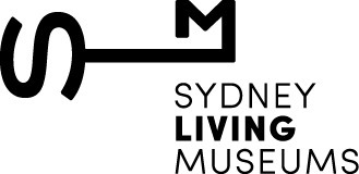 Resource 3: Sydney Living Museums | HSIE Inquiry Learning Stage 1: Changes, both past and present, caused by changing needs. | Scoop.it