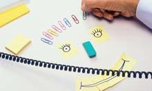Can happiness be a good business strategy? | Workplace environments | Scoop.it