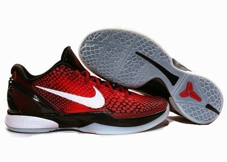 USA Soccer Mall: Convincing features of Nike Mercurial Vapor shoes | USA Soccer Mall | Scoop.it