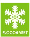 Forum 2015 - Flocon Vert : 28 mai 2015 | Tourisme durable, eco-responsable | Scoop.it