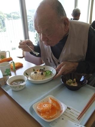 入院昼食にオリーブ油 外来フロアで試食イベント―伊東市民病院 - 伊豆新聞 | Olive News Japan | Scoop.it