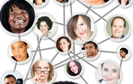 Cómo conseguir más Social | Medios Sociales y Marketing Digital | Scoop.it