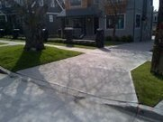 Residential Paving Services | Vancouver excavation | Exposed concrete | vancouver excavation | Scoop.it