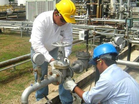 Adex: Exportaciones de gas natural a México crecieron 75%   RPP NOTICIAS   GESTIÓN ADMINISTRATIVA Y FINANCIERA DEL COMERCIO INTERNACIONAL   Scoop.it