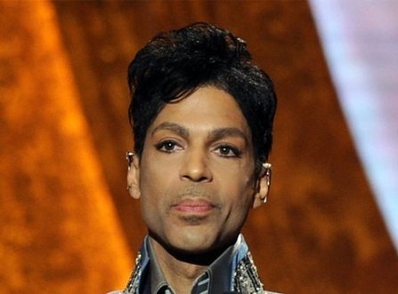 "Cocaine, Collapses, & A Secret Love Child! Police Records Reveal Prince's Sick Double Life | ""FOLLIEWOOD"" 