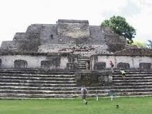 Belize Retirement: Facts About Belize | Retirement in Belize | Scoop.it