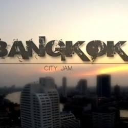 Bangkok en vue aérienne : la ville comme vous ne l'avez jamais vue ... | Urbanisme | Scoop.it