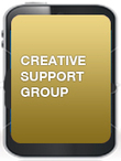 Support Group | | Eric Maisel | Developing Creativity | Scoop.it