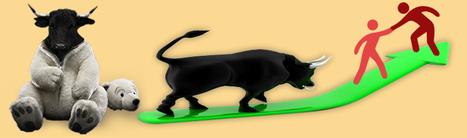 Forex Trading Partnership System | Forex Trading Broker | Scoop.it
