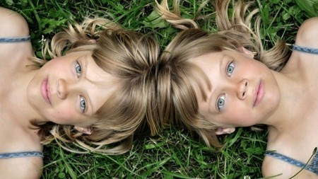 "Genetic differences between ""identical"" twins discovered 