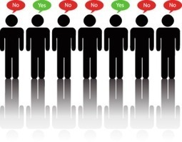 The Mystery of Social Signals in SEO   An Expat Freelance Writer's Thoughts   Scoop.it
