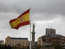 Spain kicks off funding quest - International | IOL Business | IOL.co.za | Prensa Extranjera | Scoop.it