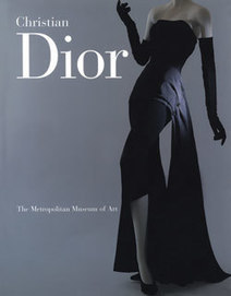 20 free fashion books to download from The Metropolitan Museum of Art | Texas A&M Costume and Dress | Scoop.it