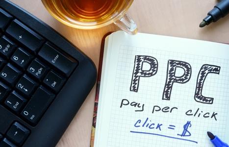 Forex Trend Profits EA Portfolio Package