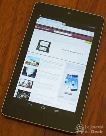 Les tablettes dépasseront-elles bientôt les PC portables ?   Agence Web Newnet   Actus Google et autres Serp's   Scoop.it