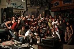 Tecnobrega e funk e são tema de estudos e debates   transversais.org - arte, cultura e política   Scoop.it