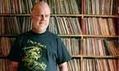 John Peel's record collection goes online | Alternative Rock | Scoop.it