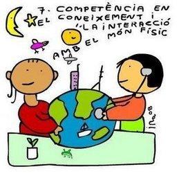 Si quieres aprender, enseña.: Enfoque globalizador y competencias | Posibilidades pedagógicas. Redes sociales y comunidad | Scoop.it