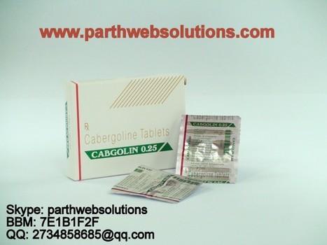 prescription online diflucan