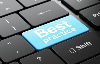 Reduce Your Practice's Denial Rate with Best Practices | Business, Outsourcing | Scoop.it