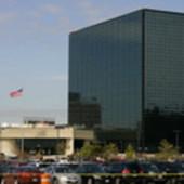 "Greenwald ha altri 20mila documenti segreti Usa | L'impresa ""mobile"" | Scoop.it"