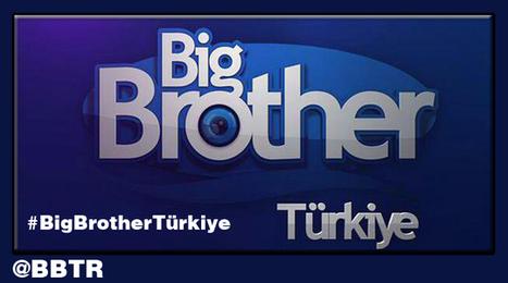 Big Brother Türkiye Evi Canlı Yayın İzle   Genel   Scoop.it