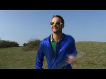 Golf - Le Golf selon Benoît : faire un tube   Nouvelles du golf   Scoop.it