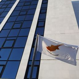 Opposition in Berlin: Cyprus Bailout Could Fail in German Parliament - SPIEGEL ONLINE | The European | Scoop.it
