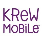 Pre-paid carrier Krew offers free cell service for the kids in your family | Cheap Wireless Phone Plans | Scoop.it