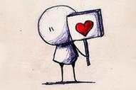 INREES | Êtes-vous prêt à aimer ? | Les amis de la pleine conscience | Scoop.it