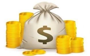 Come riscuotere l'incasso del Superenalotto tramite banca | Media | Scoop.it