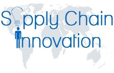 The Supply Chain Of The Future A Strategic View | New pharma | Scoop.it