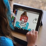 When Should I Use iPads in My Reading Classroom? | I-pads 101 | Scoop.it