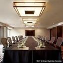 Prévisions 2014 pour les réunions d'affaires | tourisme affaires | Scoop.it