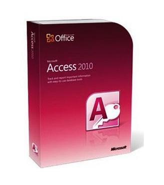 Access 2010 - Downloadable   business software rocks   Scoop.it